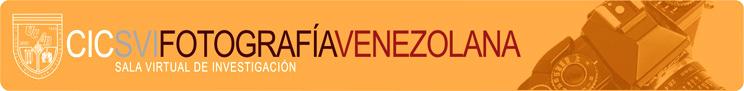200.2.12.132/SVI/fvenezolana
